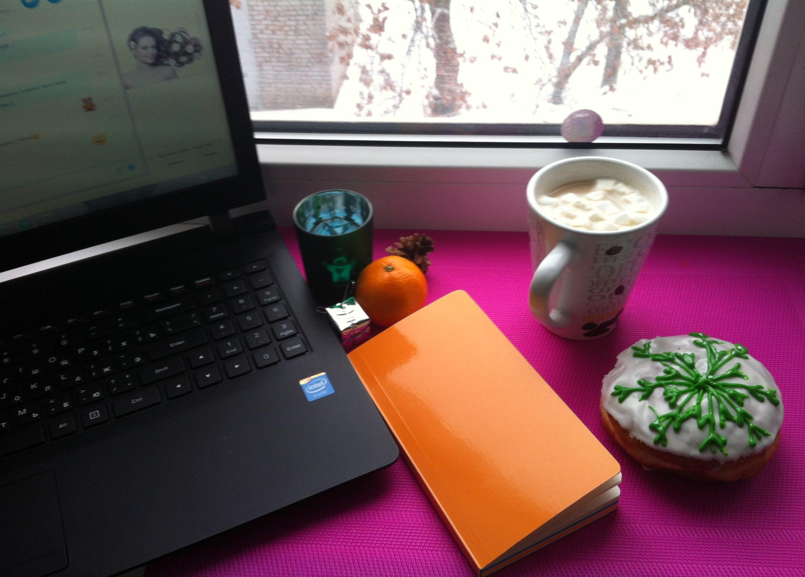 О чем писать в феврале? Актуальные темы февраля