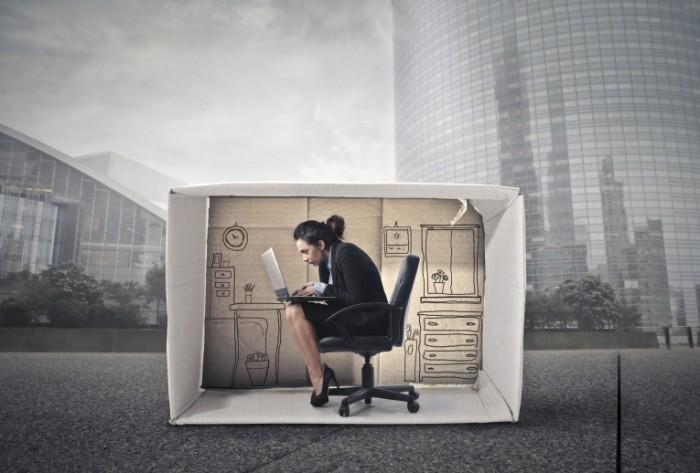 Как сохранить коммуникативные навыки, работая удаленно?
