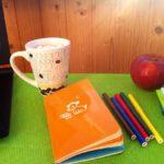 О чем писать в марте? Актуальные темы марта