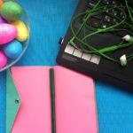 О чем писать статьи и посты в апреле? Актуальные темы апреля