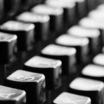 Исчезнет ли текстовый контент из Интернета?
