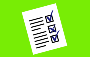 Чек-лист для редакторов и авторов статей
