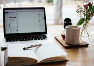 Что читать автору, редактору, копирайтеру, чтобы быть в курсе новостей